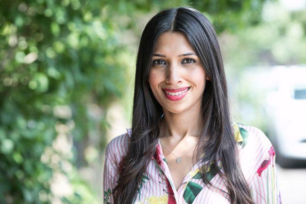 Faiza Shaheen: 'I Feel A Duty To My Country To Take Iain Duncan Smith