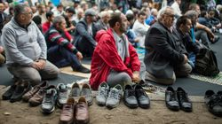 Dieses Thema bewegt gerade tausende Muslime in ganz