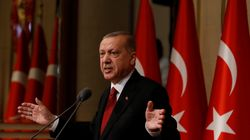 Οι 5 στρεβλώσεις της τουρκικής οικονομίας που «χαλάνε» το αφήγημα της πανίσχυρης