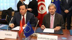 Le Forum tunisien pour les droits économiques et sociaux s'oppose à de nouvelles conditions sur