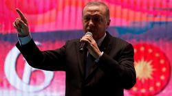 Kritik schadet Erdogan nicht: Es ist Zeit für einen radikalen