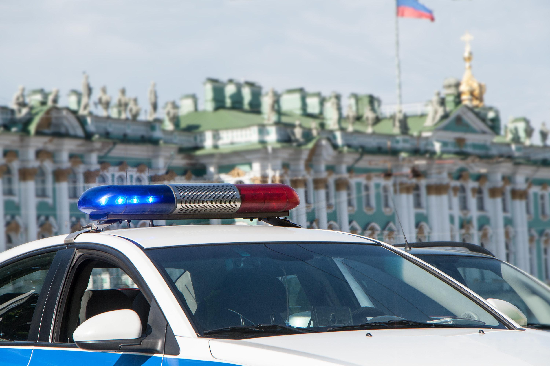 Ρωσία: Συνελήφθησαν τρεις αδελφές που σκότωσαν τον τυραννικό πατέρα τους επειδή τις