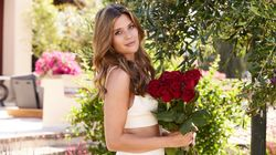 """Bachelorette"" bis ""Shopping Queen"": Das verdienen Teilnehmer in Reality-Shows"