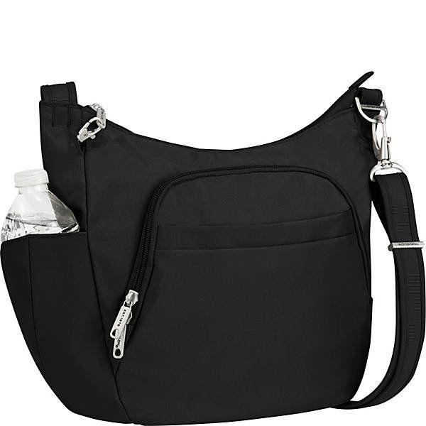 "<a href=""https://www.ebags.com/product/travelon/ant-theft-classic-cross-body-bucket-bag/261878?productid=10267544"" target=""_b"