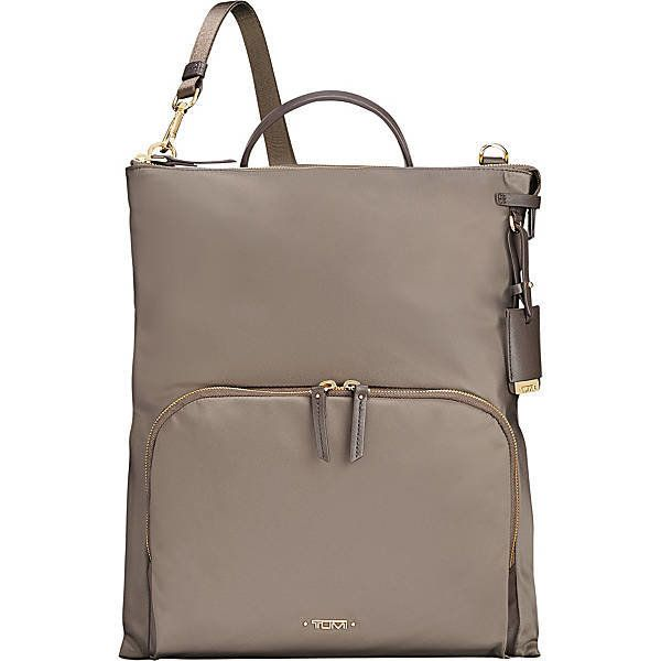 """<a href=""""https://www.ebags.com/product/tumi/voyageur-jackie-convertible-backpack/321499?productid=10465771"""" target=""""_blank"""">G"""