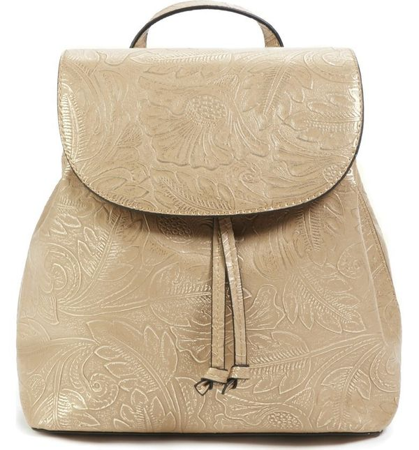 """<a href=""""https://shop.nordstrom.com/s/sole-society-hawna-faux-leather-backpack/5046077"""" target=""""_blank"""">Get it at Nordstrom</"""