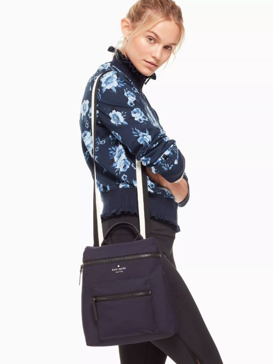 """<a href=""""https://www.katespade.com/products/that%27s-the-spirit-convertible-backpack/098687219150.html"""" target=""""_blank"""">Get i"""