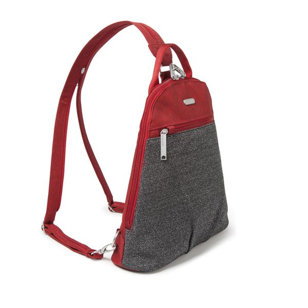 """<a href=""""https://www.baggallini.com/anti-theft-convertible-backpack/ANB357-BG.html"""" target=""""_blank"""">Get it at Baggallini</a>,"""