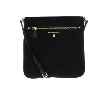"<a href=""https://jet.com/product/Michael-Kors-Womens-Large-Kelsey-Nylon-Crossbody-Cross-Body-Bag-Black/8df1d80fec5c498db92252"