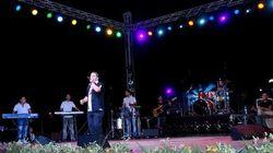 Sidi Bel-Abbès : Plus de 25 chanteurs attendus au festival national du