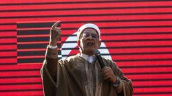 La bru d'Abdelfattah Mourou nommée Consul à Paris: Précisions du syndicat du corps