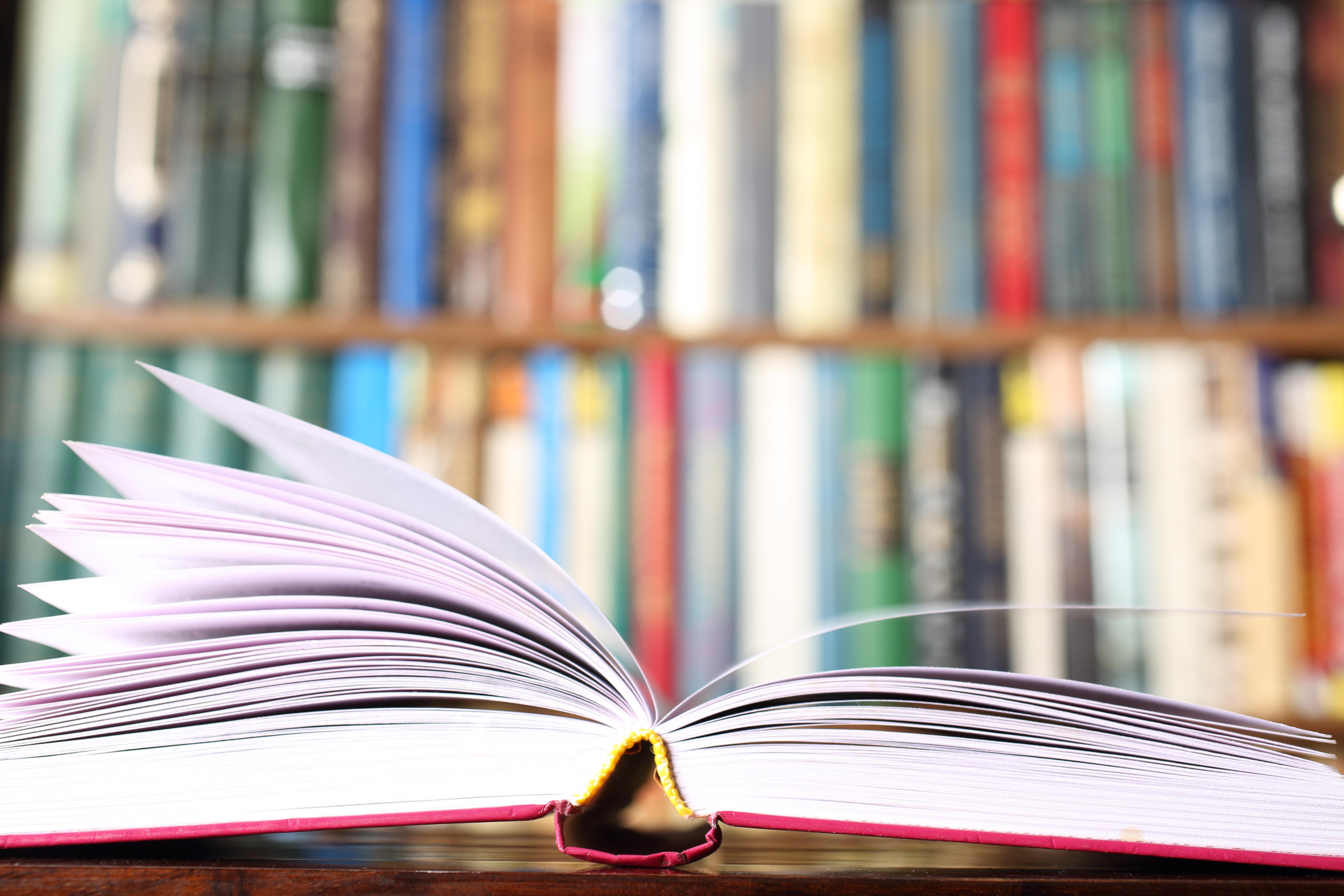 La Tunisie racontée à travers des livres: Les ouvrages à