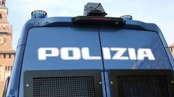 La mort d'un Marocain en Italie alimente la polémique suite à plusieurs crimes