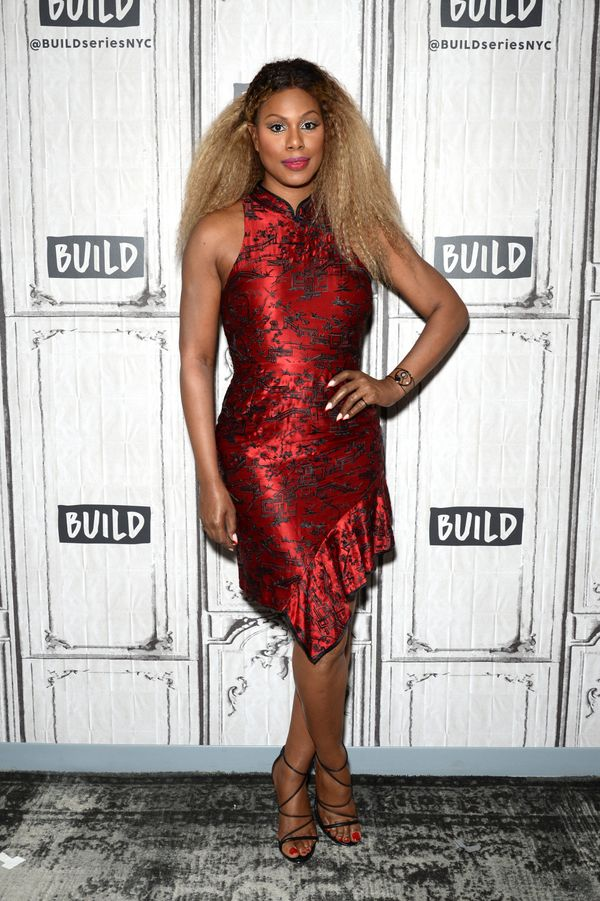 """AtBuild Studio to discuss the TV series """"Glam Masters""""on Feb. 27 in New York City."""