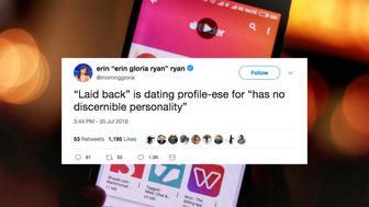 Christian atheist dating