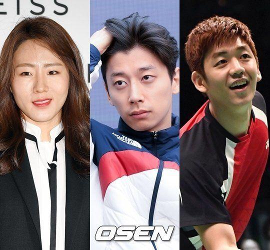 [공식입장] 이상화·곽윤기·이용대까지..'정글' 인도양 편, 16人 출연
