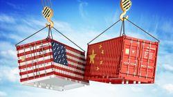 ΗΠΑ: Νέους δασμούς 25% σε εισαγόμενα από την Κίνα αγαθά ετοιμάζει η κυβέρνηση