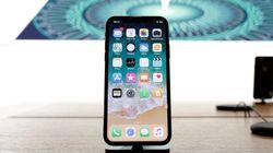 애플이 '역대 최고' 3분기 실적을 올린 비결 : '비싼
