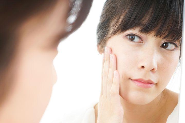 20에서 30세 나이의 여성이 화농성 한선염을<strong>&nbsp;</strong>가장 많이 진단받는다.