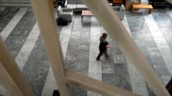 Ελληνική Ένωση για τα Δικαιώματα του Ανθρώπου: Η ΑΑΔΕ θεωρεί «ύποπτα» ελληνικά δημόσια έγγραφα όταν κατατίθενται από
