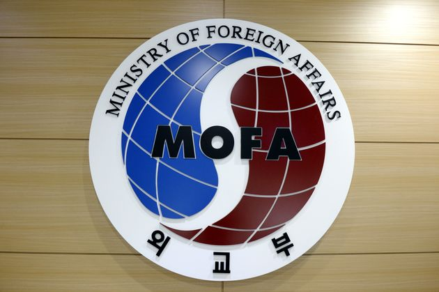 한국인 1명이 리비아 무장단체에 피랍돼 27일째 억류