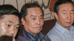 김병준이 김성태의 '성소수자 혐오' 논란 발언에 대해 내린