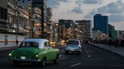 Figée dans le temps, La Havane vogue vers son 500e