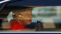 Wo steckt Angela Merkel? Urlaubspläne der Kanzlerin geben Rätsel