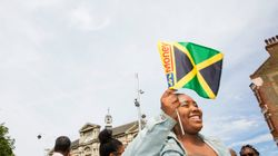 In the Wake of Windrush, Marking Emancipation Day is More Important Than Ever