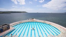 The Best Lidos In The UK For The Ultimate Staycation This