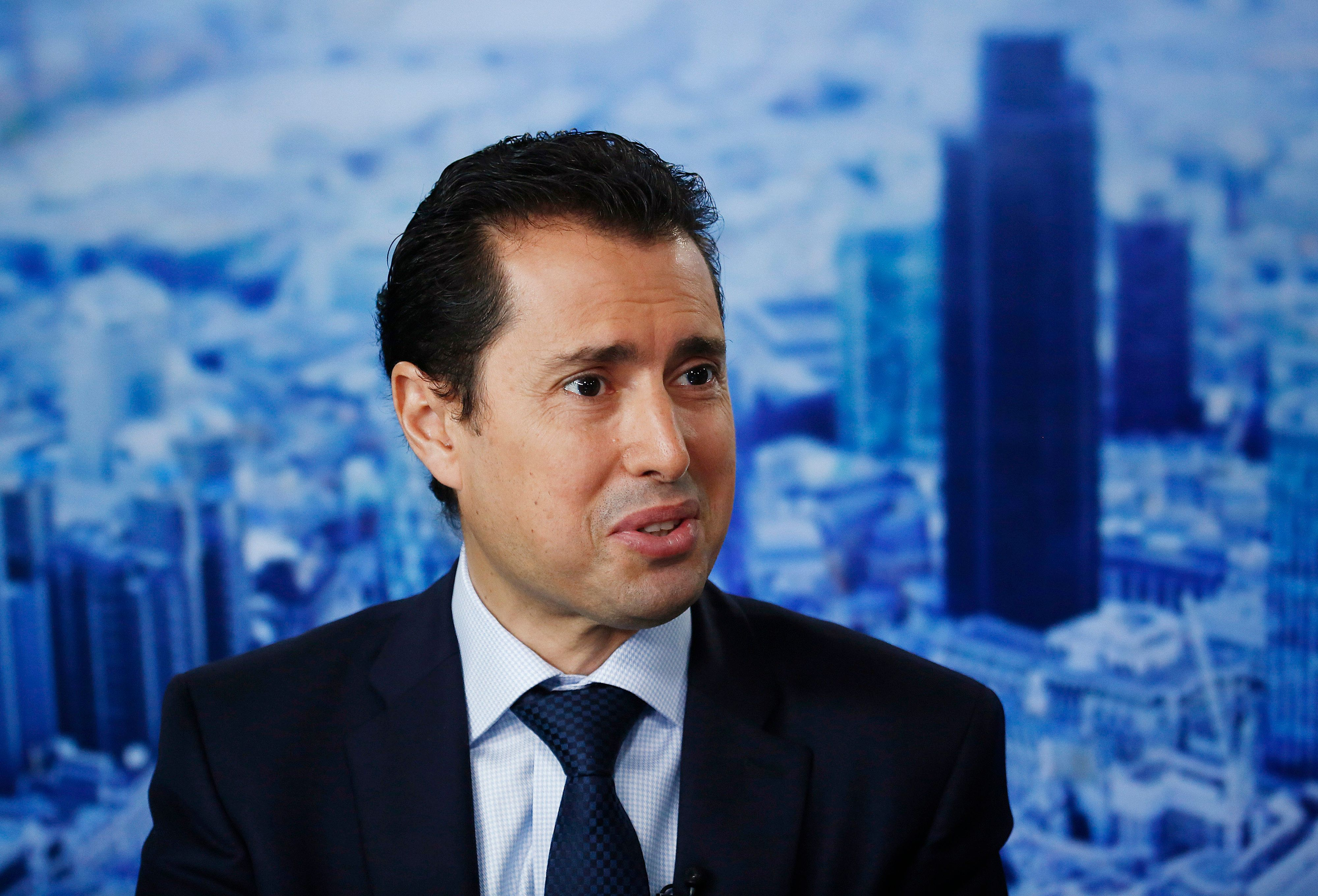Inauguration d'une usine de fruits secs à Sidi Bouzid: Le ministre de l'Industrie étonné par les