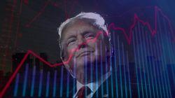 Beschert Trump den USA gerade ein Wirtschaftswunder? 3 US-Ökonomen