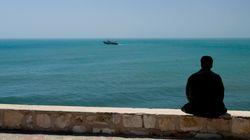 Plus de 4 tunisiens sur 5 estiment que le pays va dans la mauvaise direction selon un sondage