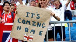 FA Prepares Bid For England To Host 2030 World