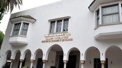 Un poste, trois possibilités: qui pour remplacer Boussaid à la tête du ministère des