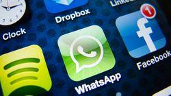 Mεγάλες αλλαγές σε Messenger, WhatsApp. Για ποιους κόβεται το