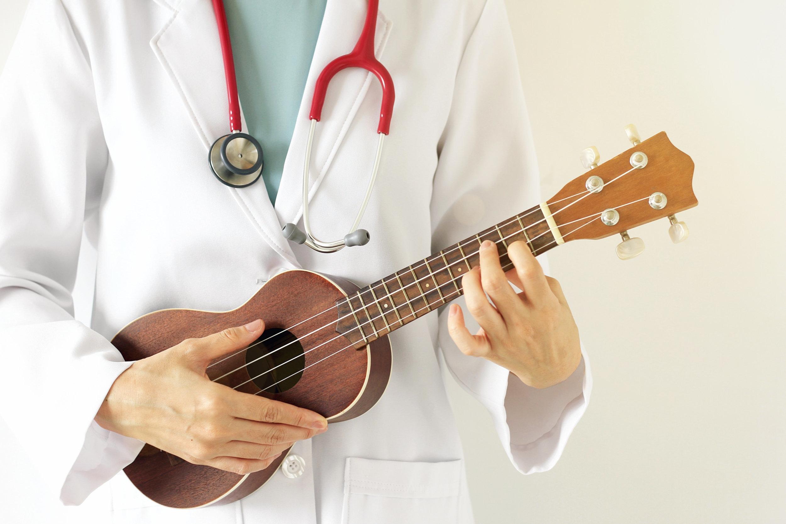 Traiter les malades du cancer par la musique: Quand le ministre de la Santé essaie de rectifier le
