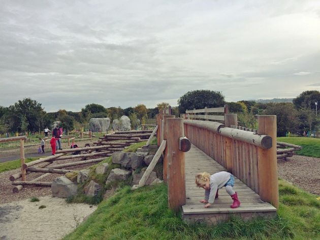 Free Things To Do With Kids In And Around