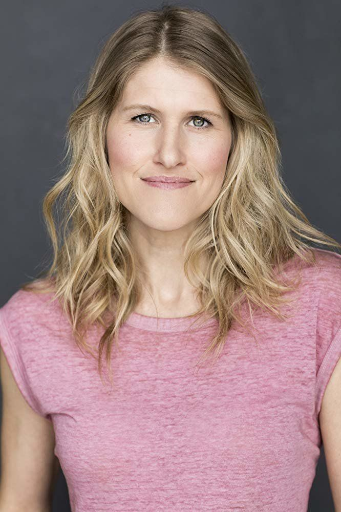 "In her podcast ""Spermcast,"" comedian Molly Hawkey interviews potential sperm donors while confronting unexpected challenges o"