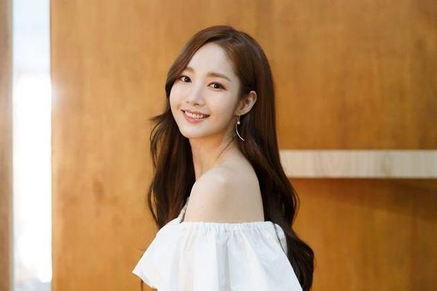 [Oh!커피 한 잔②] 박민영