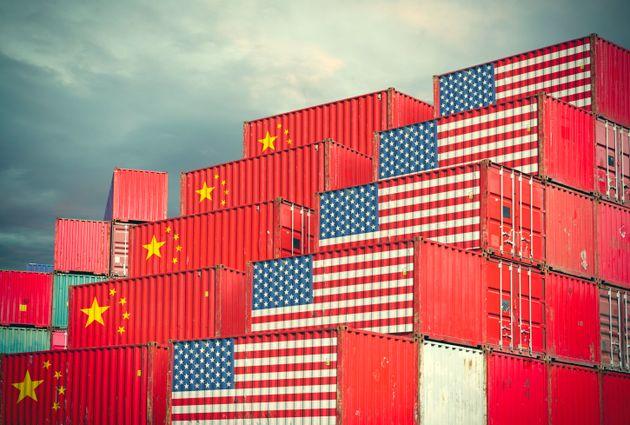 ΗΠΑ: Επιβεβαιώνεται η πρόθεση επιβολής νέων δασμών 25% σε εισαγόμενα από την Κίνα