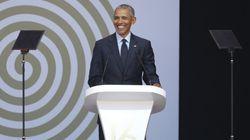 Obama se lance dans la bataille démocrate pour reconquérir le Congrès