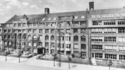Brand Building mit historischen