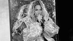 Why We Should All Be Like Beyoncé And Make Our Work