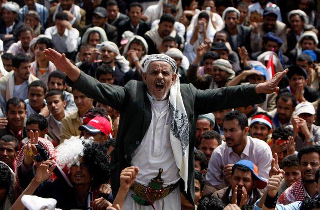 Entre fermeture et ouverture: Le Néo-communautarisme dans le monde arabe