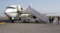 Royal Air Maroc: La liste des vols annulés ou perturbés ce