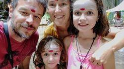 Mit zwei Kindern auf Weltreise: Wie wir für 6 Monate gepackt