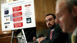 Facebook: Αποχωρεί ο επικεφαλής κυβερνοασφάλειας, ο Ελληνοαμερικανός Άλεξ Στάμος