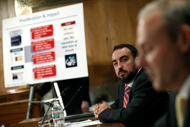Facebook: Αποχωρεί ο επικεφαλής κυβερνοασφάλειας, ο Ελληνοαμερικανός Άλεξ