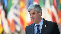 Σεντένο: Η απόφαση του γερμανικού κοινοβουλίου ανοίγει τον δρόμο για την τελευταία